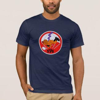 596th Ingenieur-T - Shirts