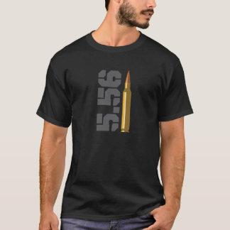 5,56 Shirt