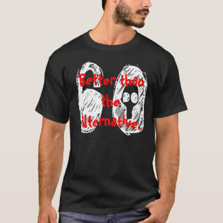 60. Geburtstags-Shirt - lustig T-Shirt