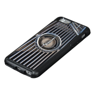 '66 Barracuda-Grill Otterbox Fall OtterBox iPhone 6/6s Hülle