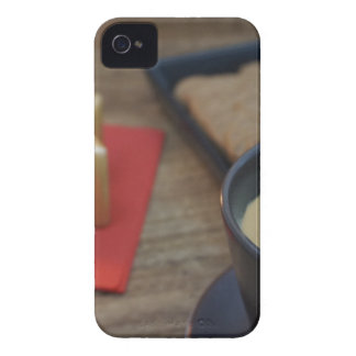 67-XMAS16-19-8174 Case-Mate iPhone 4 HÜLLEN