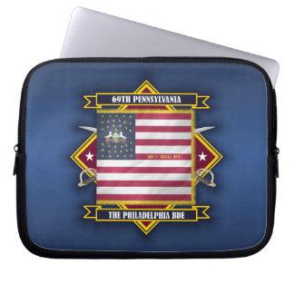 69th Pennsylvania Infantry