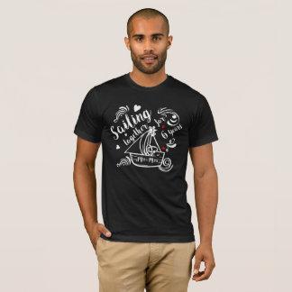 6. Herr Frau T-Shirt