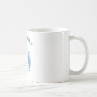 74 offiziell kaffeetasse