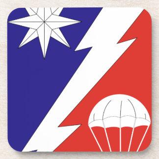 82. Unterstützungs-Brigade Untersetzer