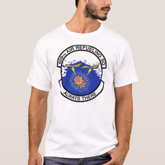 919 ARS T-Shirt