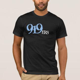 919ers OG T-Shirt