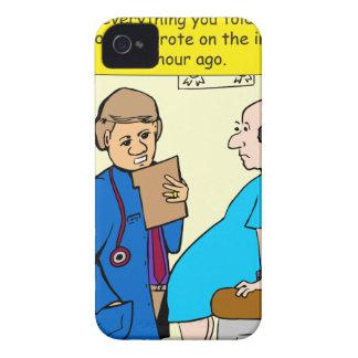 949 sagen mir, dass alles Sie dem iPhone 4 Hülle
