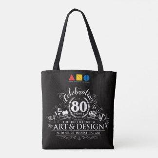 A&D SIA 80. Feier-Tasche Tasche