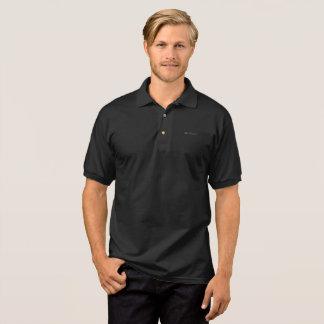 A.M. Foto™ Polo Shirt