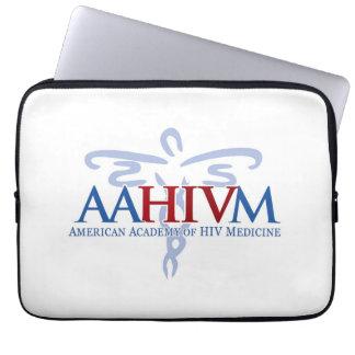 """AAHIVM 13"""" Laptop-Hülse Laptopschutzhülle"""