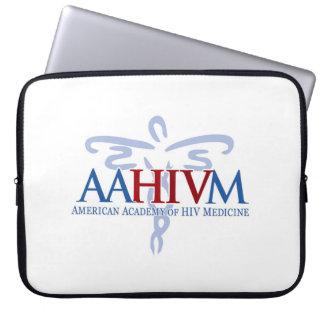 """AAHIVM 15"""" Laptop-Hülse Laptopschutzhülle"""