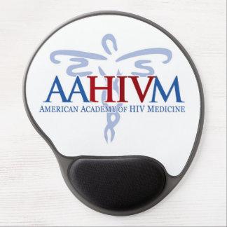 AAHIVM Gel Mousepad