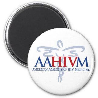 AAHIVM Magnet