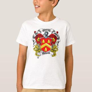 Abbott Familienwappen T-Shirt