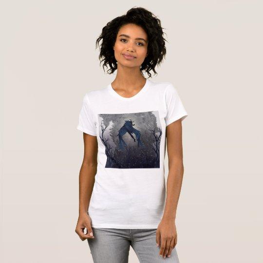 Abelia T-Shirt