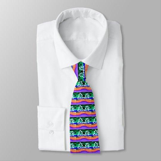 Abend Individuelle Krawatten