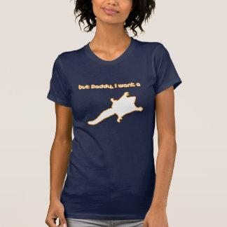 Aber Vati T-Shirt