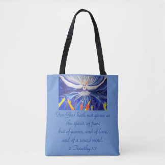 Aber von der Liebe Tasche