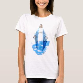 Abfall T-Shirt