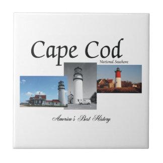 ABH Cape Cod Fliese