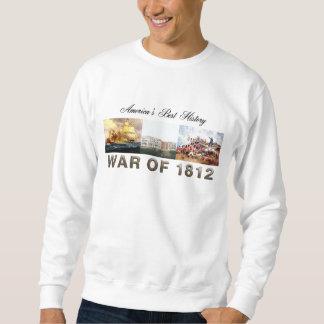ABH Krieg von 1812 Sweatshirt