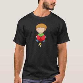 Ablesen T-Shirt