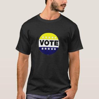 ABSTIMMUNG - T - Shirt