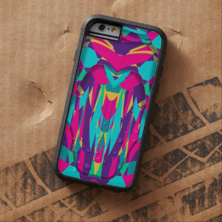 Abstract I Coque iPhone 6 Tough Xtreme