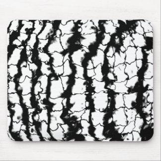 Abstrakt Mousepads