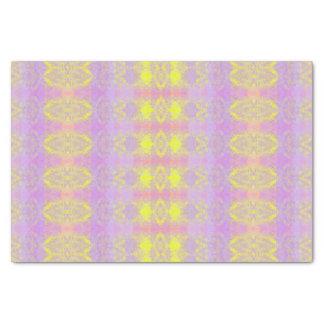 abstrakt seidenpapier