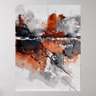 abstrakte 217041 poster