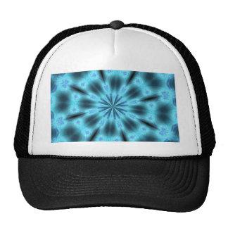ABSTRAKTE KUNST RETRO CAP