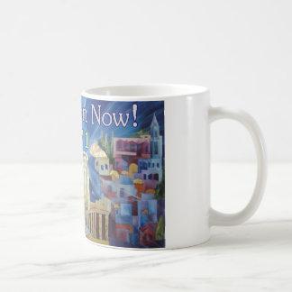 Abzahlung jetzt 5771 kaffeetasse