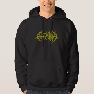 AcemirA (deathcorebrasil) Sweatshirt À Capuche