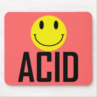 acid-mousepad-01-pink tapis de souris