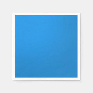 Acrylfarbbeschaffenheits-Schablone ADDIEREN Papierserviette