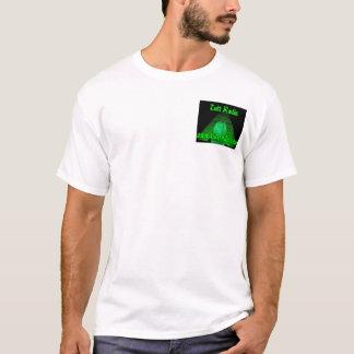 AdamBomb T-Shirt