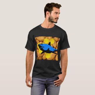 #Add Kartoffeln verbessern alles T-Shirt