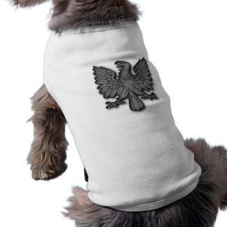 Adler eagle T-Shirt