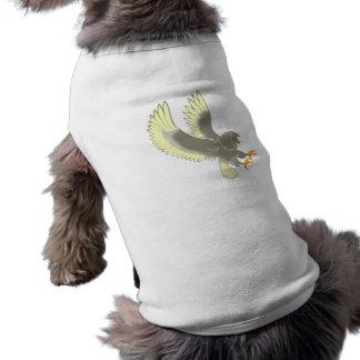 Adler eagle top