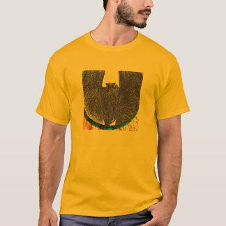 Adler T-Shirt