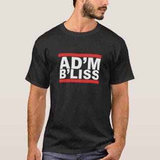 Ad'mB'liss T-Shirt