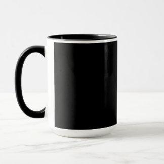 Adoptieren Sie ein Cockapoo Tasse