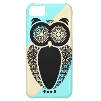 Stöber in den Eulen-iPhone 5C Hüllen und gestalte so Deine persönliches Cover. Wähle aus verschiedenen Farben, Motiven und Modellen.