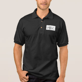 Affekt-Vati-Polo Polo Shirt