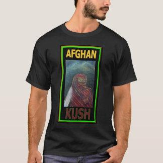 AFGHANISCHES KUSH T-Shirt