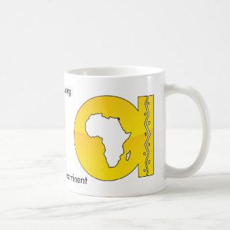 afriches.org kaffeetasse