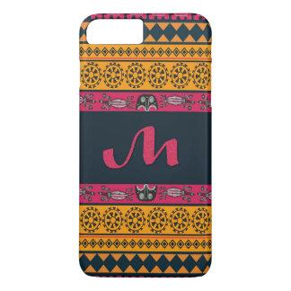 Afrika-Safari iPhone 6 Fall iPhone 8 Plus/7 Plus Hülle