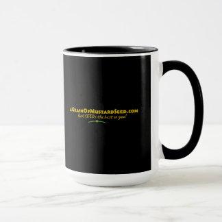 Agrainofmustardseed.com-Logo-Matthew-17:20 Tasse